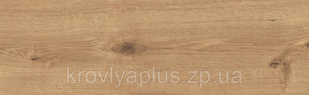 Напольный кафель керамогранит  SANDWOOD brown, фото 2