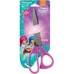 Ножницы 13см Shimmer & Shine SH18-122