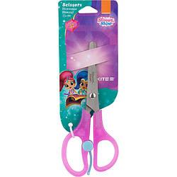 Ножницы детские с пружиной, 13см SH18-129