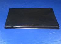 Большой мусорный мешок 110/78 см чёрный полиэтиленовый