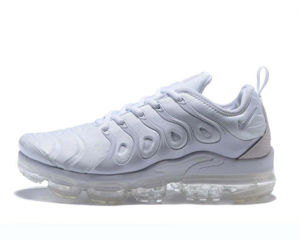 6920264a Кроссовки Nike Air Vapormax Plus