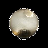 Світильник парковий куля GLOBE 200 Призматик