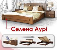 Кровати ТМ Эстелла