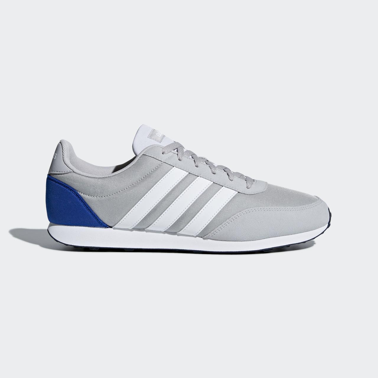 df59ffff Мужские кроссовки Adidas Neo Racer 2.0 (Артикул: DB0426) - Интернет-магазин  «