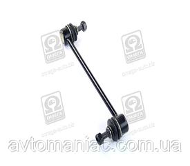 Стойка стабилизатора переднего  BMW 3 (E36) 91-01, 5 (E34) 88-95 (Гарантия)