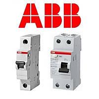 ABB. Электрооборудование