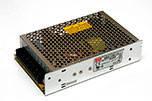 Блок питания Mean Well  NES 100-12