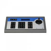 Пульт управления Hikvision DS-1003 KI