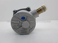 Механический вакуумный насос на Рено Кенго 97> 1.9D — RENAULT (Оригинал) - 8200031420