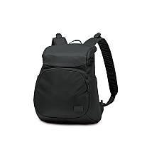 """Жіночий рюкзак """"антизлодій"""" Citysafe CS300, 6 ступенів захисту, фото 1"""