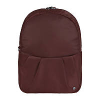 """Жіночий рюкзак трансформер """"антизлодій"""" Citysafe CX Covertible Backpack, 6 ступенів захисту, фото 1"""
