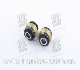 Стойка стабилизатора заднего  BMW 5 (E28, E34) (Гарантия)