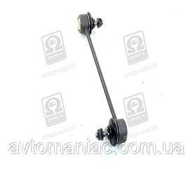 Стойка стабилизатора переднего  CHEVROLET AVEO 05- (Гарантия)
