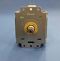 Магнетрон для микроволновой печи Lg 2M214-06B, фото 3