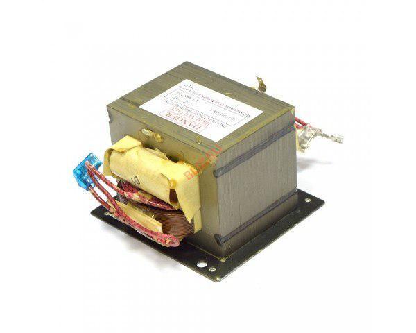 Трансформатор микроволновой печи CANDY 49006062