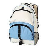 Зручний і стильний рюкзак, фото 5