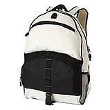 Зручний і стильний рюкзак, фото 2