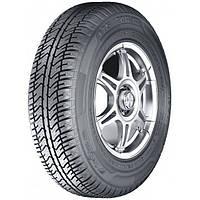 Летние шины Росава Quartum S49 185/60 R14 82H