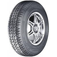 Летние шины Росава Quartum S49 195/60 R15 88H