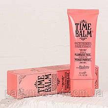 База под макияж Time Balm Face primer Base visage (реплика)