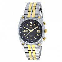Годинник ORIENT FEM60004BJ / ОРІЄНТ / Японські наручні годинники / Україна / Одеса