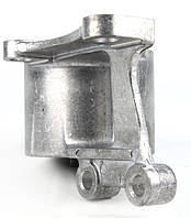 Подушка двигателя (задняя) VW T4 1.9/2.4D