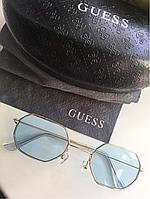 Женские солнцезащитные очки разные цвета