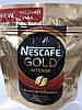 Кофе Nescafe Gold Intense 50г