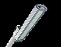 Светильник Уличный OK-LED IP67 M-96-C-1