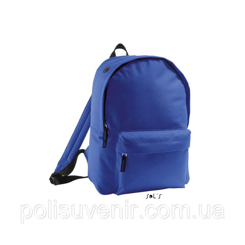 Рюкзак з поліестеру 600dRIDER
