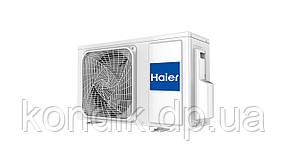 Haier 2U14CS4ERA наружный блок кондиционера