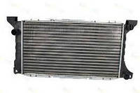 Радиатор 600*329*32 94-00 FORD Transit