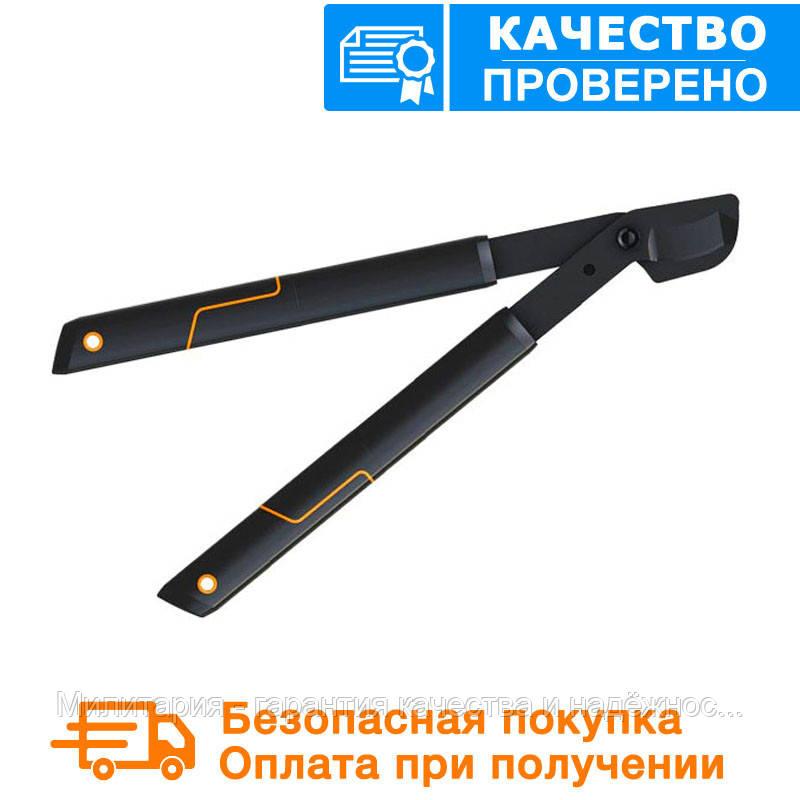 Сучкорез плоскостной SingleStep™ от Fiskars (S) L28 (1001432/112160)