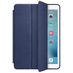 Чехол для iPad PRO 10,5 Smart Case midnight  blue