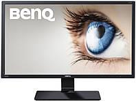 Монитор BenQ GC2870H (9H.LEKLA.FBE), фото 1