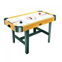 Игра Воздушный хоккей от сети 3007a