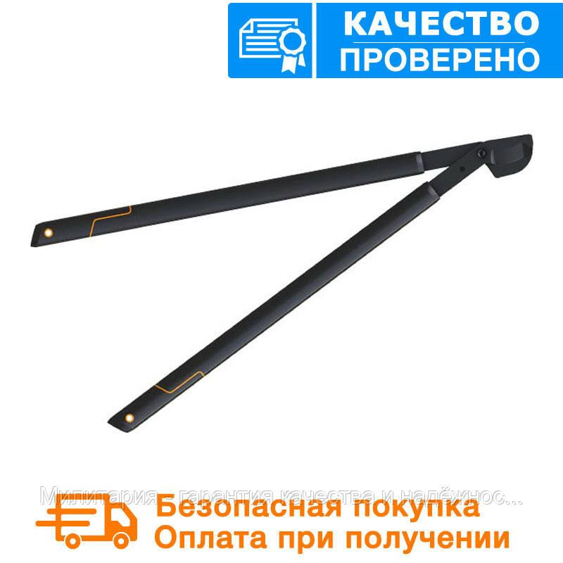 Сучкорез плоскостной SingleStep™ от Fiskars (L) L38 (1001426/112460)