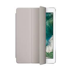 Чехол Smart Case для iPad PRO 12,9 stone