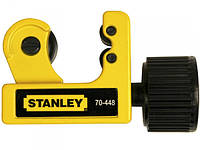 Труборез для медных трубок от 3 до 30мм Stanley