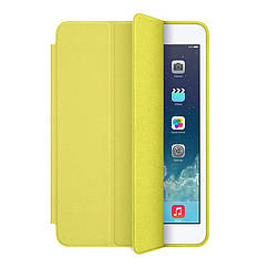 Чехол для Apple IPad Mini 2/3 Smart Case yellow