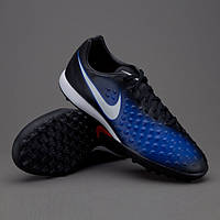 Многошиповки  для футбола сороконожки Nike Magista Onda II TF