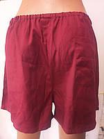 Мужские шорты (трусы), фото 1