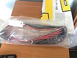 Защита фары ВАЗ 2113, 2114, 2115  AV-Tuning, фото 2