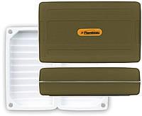 Коробка для приманок Flambeau 2406F