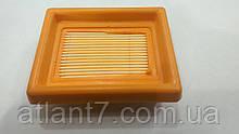 Фильтр воздушный штиль (Stihl) 120, FS120, FS450, FS400, FS250, FS300, FS350