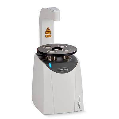 Прибор для сверления отверстий под штифты АВТО Спин (Пиндекс AUTO Spin) Renfert