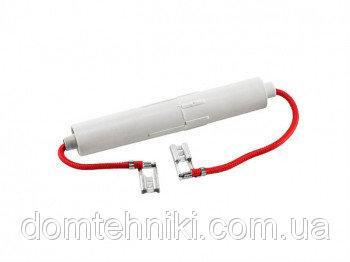 Высоковольтный предохранитель 5KV 800mA для СВЧ печи Samsung DE91-70061A