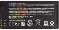 Аккумулятор на Microsoft BL-T5A (550 Lumia), 2100 mAh