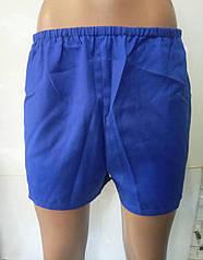Мужские шорты (трусы)