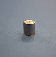 Колпачок для магнетрона LG